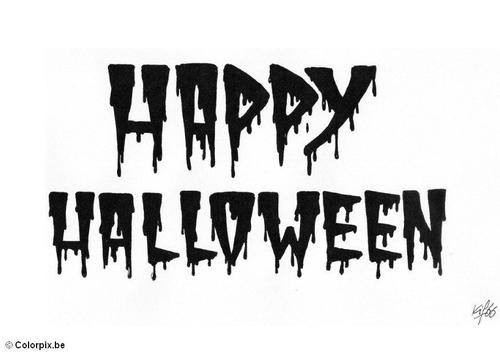 http://www.edupics.com/05-halloween-happy-halloween-t5197.jpg