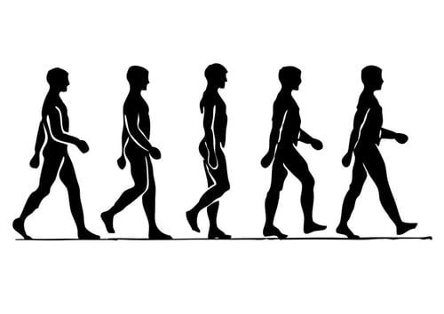 http://www.edupics.com/1-a-walking-t10049.jpg