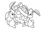 Coloring pages 23