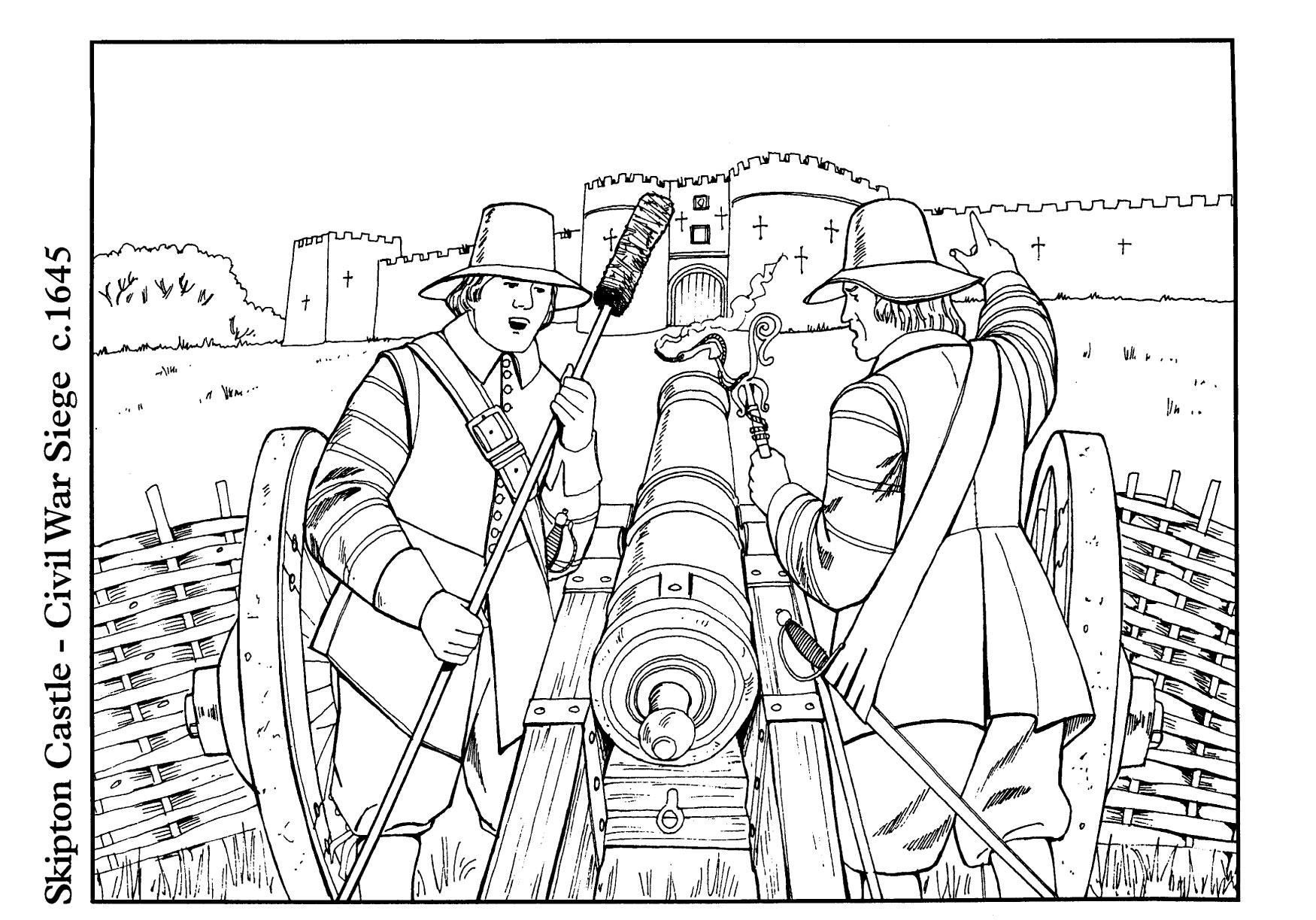 beautiful civil war uniforms coloring pages contemporary ... - Civil War Uniforms Coloring Pages