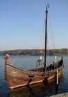 Photo Drakar- Viking ship