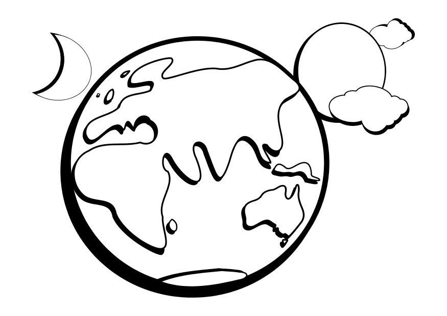 free printable earth day coloring pages. software free printable