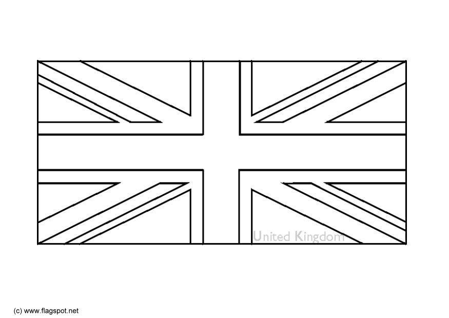 Soldier Coloring Pages Beautiful Colonial Coloring Page British ... | 620x875