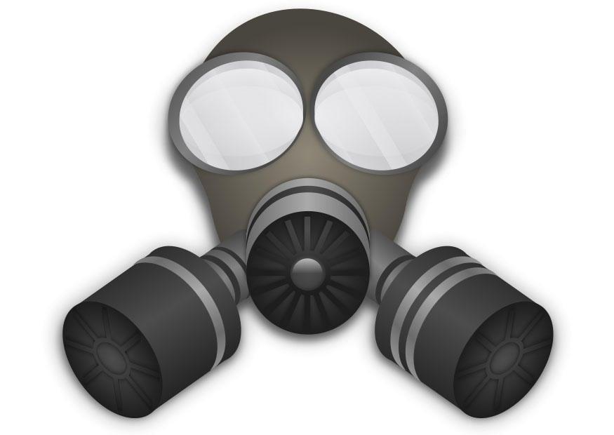 Gaz Maskesinin İlk Mucidi Kimdir, Nasıl Buldu?