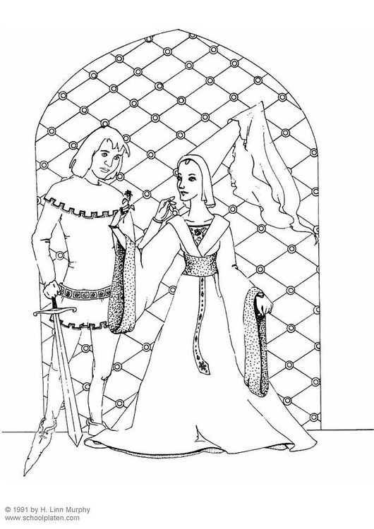Our Lady of Guadalupe Coloring Page - TheCatholicKid.com | 750x530