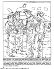 Coloring pages Marshall 25