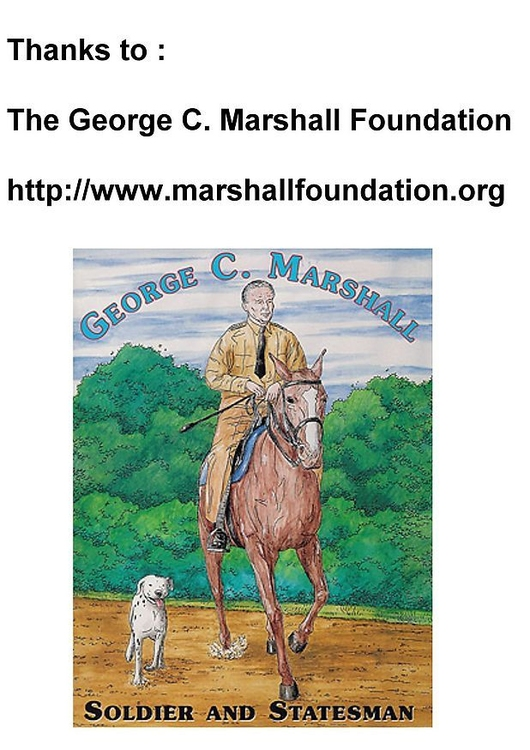Coloring page Marshall coloring book