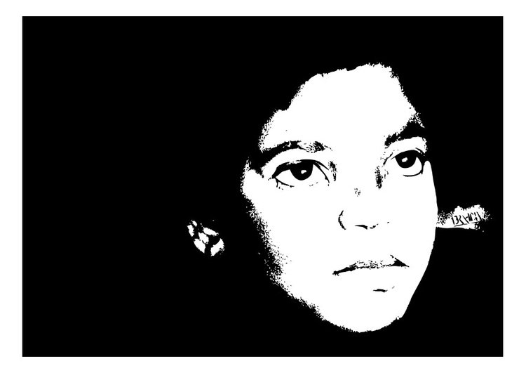 Coloring Page Michael Jackson Free Printable Coloring Pages Img 22894