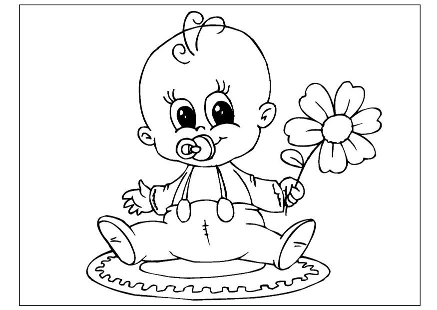 Kleurplaat Geboorte Jongen Coloring Page Mother S Day Free Printable Coloring Pages