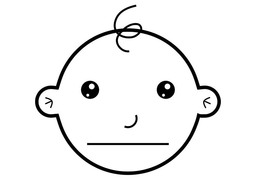 Sad Face Coloring Page Getcoloringpages Com Coloring Coloring Pages