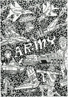 Coloring pages the army
