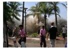 Photo tsunami