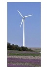 Photo windmill