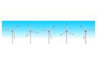 Image windmills