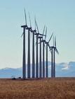 Photo windmills