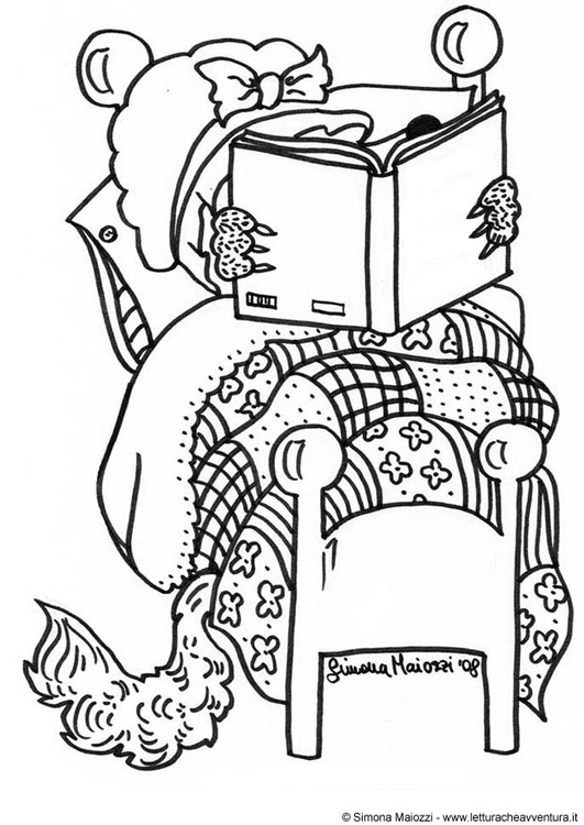 Coloring Page Wolf Free Printable Coloring Pages
