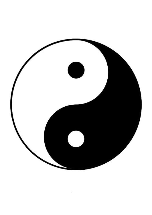Yin yang forex trading course download