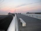 Photo pier 2
