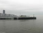 Photo pier 5