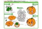 Craft pumpkin 02