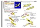 Craft super glider 1