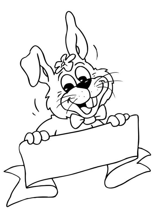 happy easter coloring pages printable. Printable coloring pages for