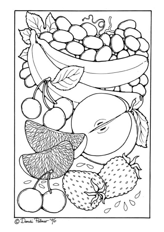 [Resim: en-coloring-pictures-pages-photo-fruit-p9210.jpg]