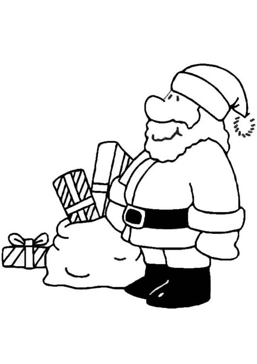 http://www.edupics.com/en-coloring-pictures-pages-photo-santa-claus-p8642.jpg