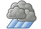 Image 01-rain