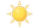 Image 01-sunny