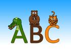 Image ABC