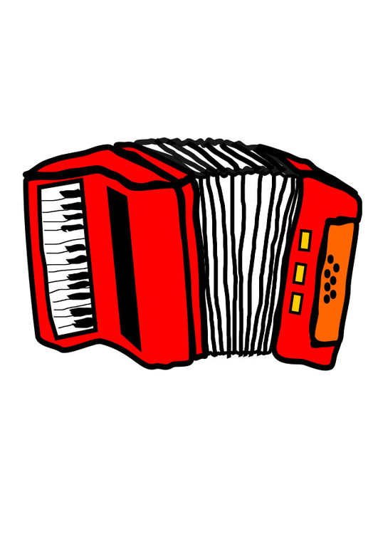 Image accordion