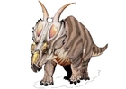 Image Achelousaur