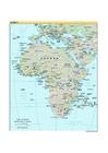 Image Africa