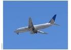 Photo airplane