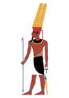 Image Amun