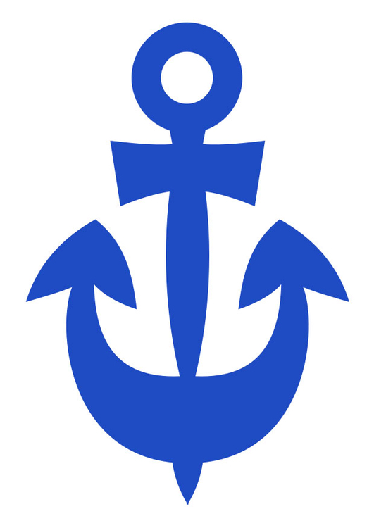 Image anchor