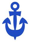 Image anchor