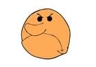 Image Angry