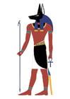 Image Anubis
