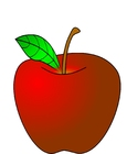 Image Apple