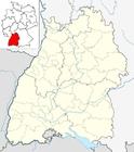 Image Baden, Wuerttemberg
