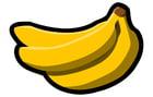 Image bananas