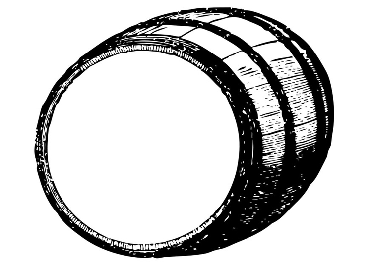Image barrel