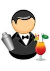 Image bartender