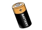 Image battery