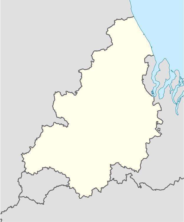 Image Belgium blank map Img 17048