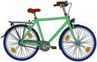 Image bicycle