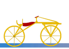 Image bike 1