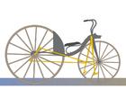 Image bike 2